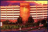 Centaur Hotel