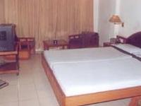 Hotel Dwaraka
