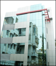 Hotel Madhav International