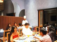 Hotel Sagar Plaza