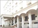 Hotel Sai Aashish