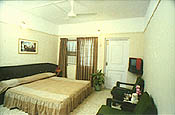Hotel Sai Leela