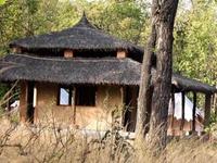 Bagh Sarai Resort