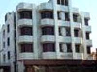Sita Manor Hotel