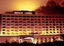 Hotel Sayaji