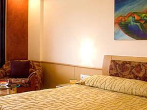 Shreemaya Residency