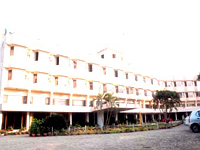 The Samdariya Hotel