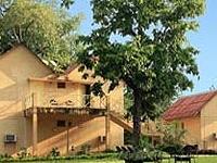 Kiplings Court