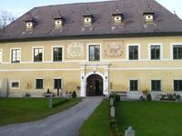 Innernsee Castle