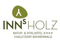 Hotel INNs Holz****