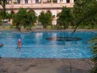 Kailash Beach Hotel