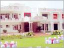 S.G. Hotel & Resorts