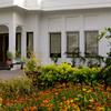 Udai Villas Palace