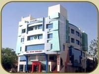 Vora Corporate Inn