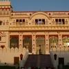 Surajgarh Fort