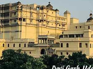 Devi Garh