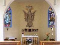 Maria Himmelfahrt Kapelle
