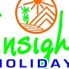 Insight Vacations Pvt. Ltd