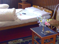 Babumoshai Resort-90 Minutes From Pelling