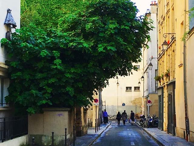 10% Off Private Paris Tour Photos