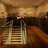 Interior Of British Museum