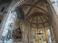 Sant'Anastasia (Verona)