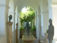 Villa San Michele