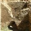 Interior Of Wijiji