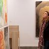 International Contemporary Art Fair