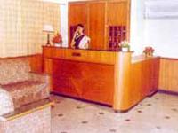 Arunachalla Inn