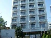Hotel Aruna