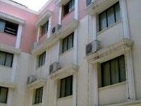 Sangeetha Residency