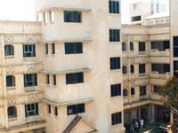 The Raj Residency