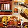 Fortune Hotel Sullivan Court