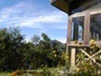 Sundance - the Cabin Adventure