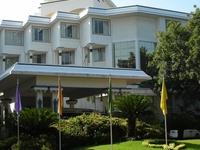 Hotel Sangam