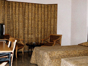 Darling Hotel Residencia
