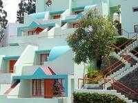 Sterling Days Inn Resorts Yercaud