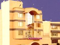 Hotel Ganga Ratan