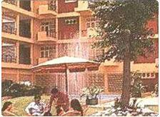 Hotel Ranjit