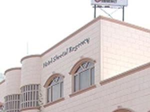 Sheetal Regency