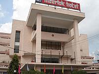 Inderlok