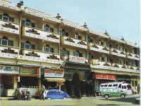 Hotel Shivmurti