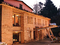 Langdale Manor