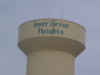 Invergroverheights M Nwatertower