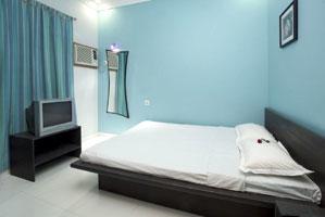 Hotel Housez 43