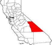 Inyo County