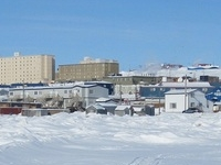 Iqaluit