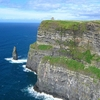 Ireland Moterus - Cliffs Of Moher