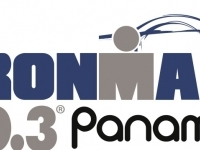 Ironman 70.3 Latin American Pro Championship